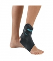 Donjoy aircast airlift pttd brace dcha tl